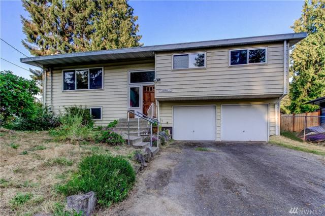 19911 80th Place W, Edmonds, WA 98026 (#1314754) :: Icon Real Estate Group