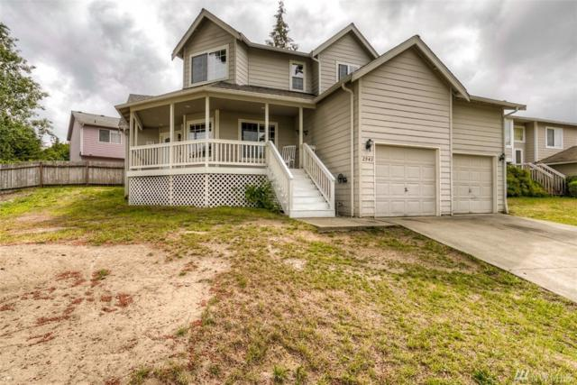 2943 Lowren Lp, Port Orchard, WA 98366 (#1314768) :: The Home Experience Group Powered by Keller Williams