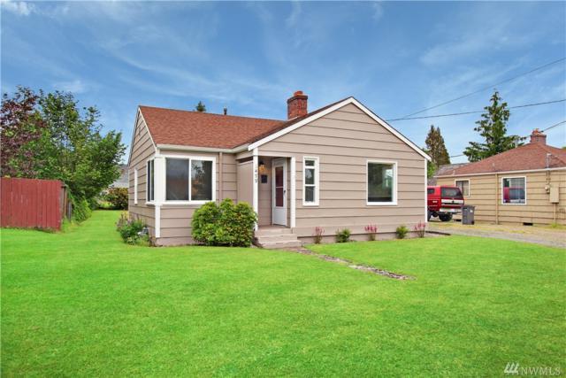 1479 Merritt Ave E, Enumclaw, WA 98022 (#1314793) :: Real Estate Solutions Group
