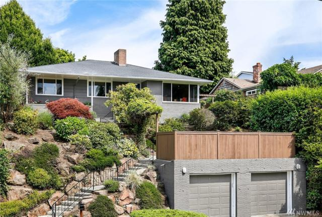 8224 Northrop Place SW, Seattle, WA 98136 (#1314795) :: Real Estate Solutions Group