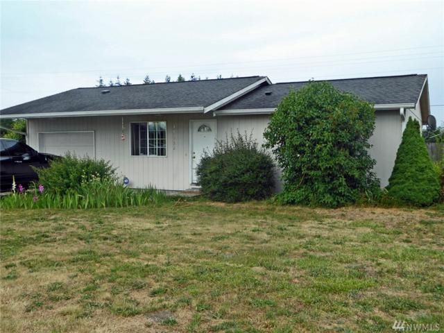 17932 Camus Dr SW, Rochester, WA 98579 (#1314796) :: NW Home Experts