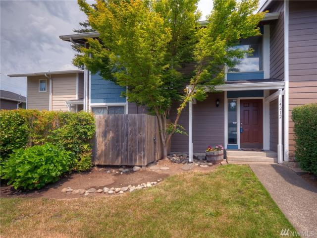 4212 Beckonridge Dr W, University Place, WA 98466 (#1314801) :: Real Estate Solutions Group