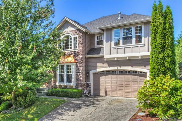 708 S 38th Ct, Renton, WA 98055 (#1314808) :: The DiBello Real Estate Group
