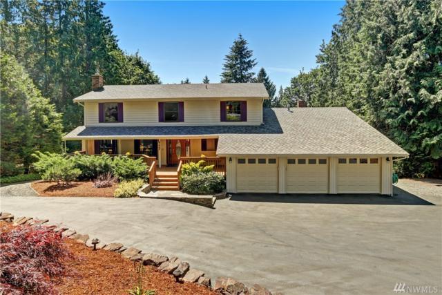 21707 NE 176 Place, Woodinville, WA 98077 (#1314815) :: Pickett Street Properties