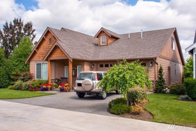 1512 Bryce Park Lp, Lynden, WA 98264 (#1314824) :: Crutcher Dennis - My Puget Sound Homes