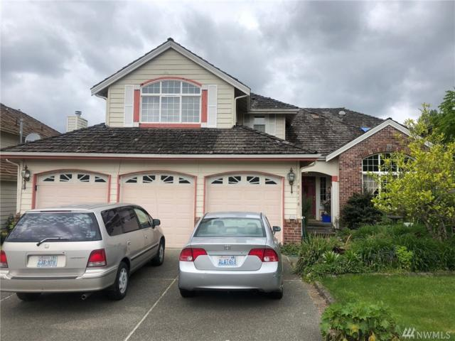 10220 SE 185th Place, Renton, WA 98055 (#1314825) :: The Home Experience Group Powered by Keller Williams