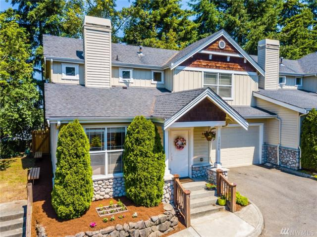 12006 NE 84th Lane, Kirkland, WA 98033 (#1314828) :: The DiBello Real Estate Group