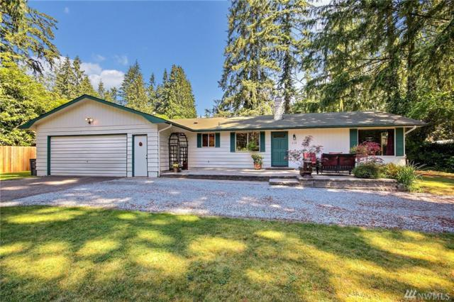 119 Winesap Rd, Bothell, WA 98012 (#1314833) :: Real Estate Solutions Group