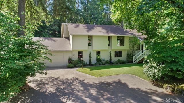 17812 46th St Ct E, Lake Tapps, WA 98391 (#1314852) :: Tribeca NW Real Estate