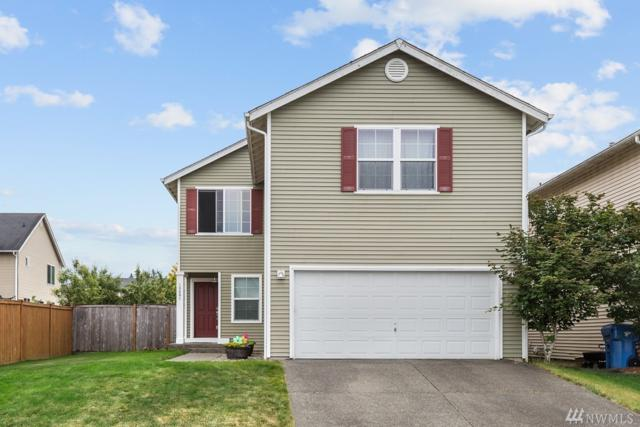 18601 94th Lane E, Puyallup, WA 98375 (#1314853) :: Commencement Bay Brokers