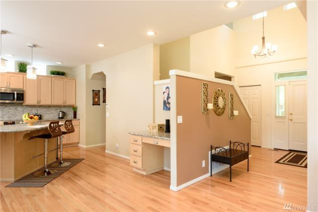 20621 88th Ave W, Edmonds, WA 98020 (#1314874) :: Nick McLean Real Estate Group