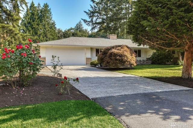 9718 NE 198th St, Bothell, WA 98011 (#1314883) :: Real Estate Solutions Group