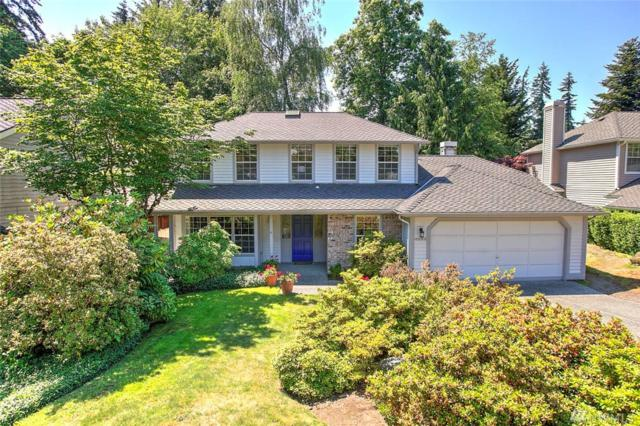 4253 242nd Ave SE, Sammamish, WA 98029 (#1314884) :: Real Estate Solutions Group