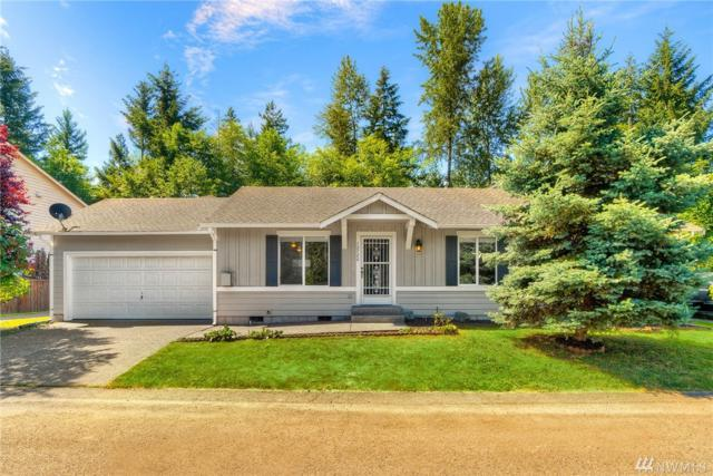 12720 159th St E, Puyallup, WA 98374 (#1314895) :: Real Estate Solutions Group