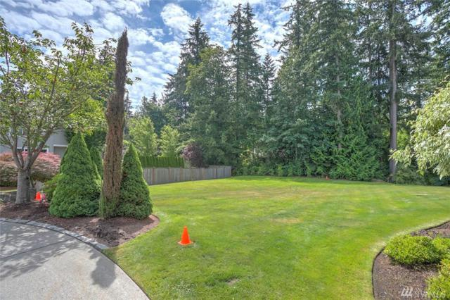 21771 SE 4th Place, Sammamish, WA 98074 (#1314897) :: The Home Experience Group Powered by Keller Williams