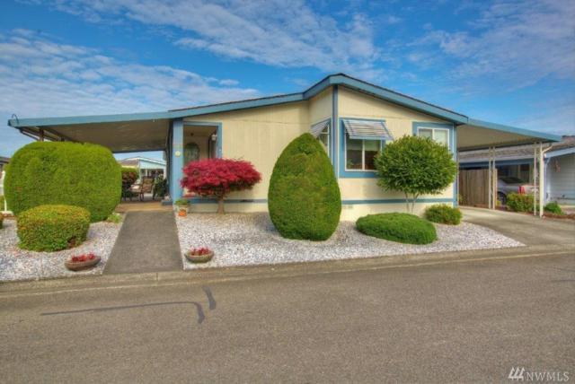 1402 22nd St NE #518, Auburn, WA 98002 (#1314898) :: Alchemy Real Estate