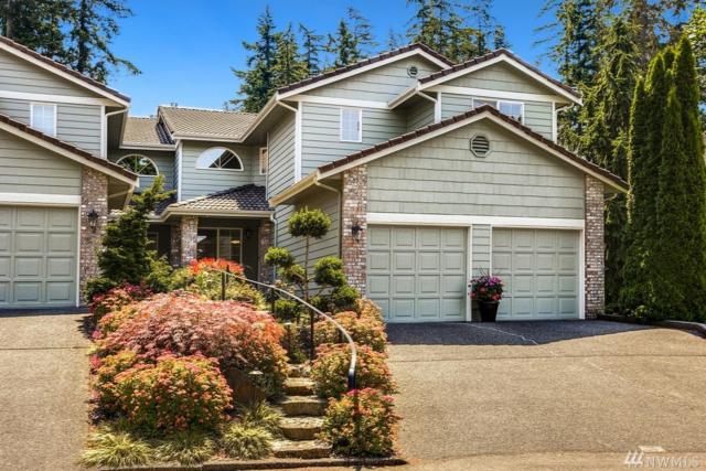 2000 Village Green Dr #3, Mill Creek, WA 98012 (#1314935) :: Real Estate Solutions Group