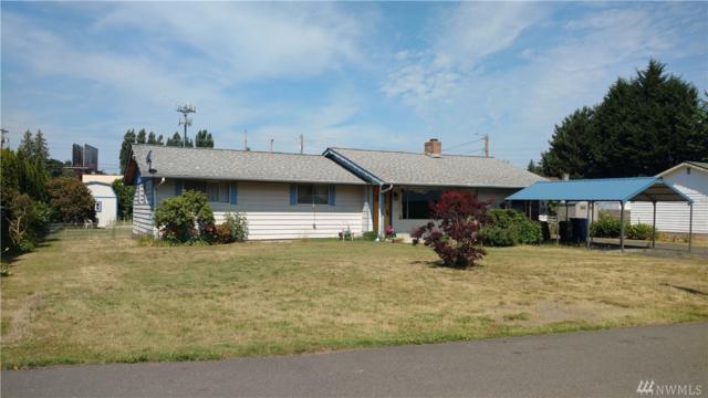 9026 42nd Dr NE, Marysville, WA 98270 (#1314960) :: Ben Kinney Real Estate Team