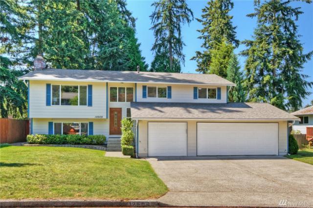 12509 NE 147th Place, Woodinville, WA 98072 (#1314963) :: Pickett Street Properties