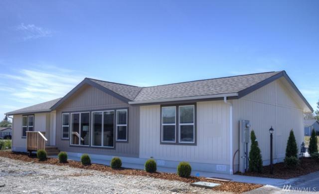 2022 136th St E, Tacoma, WA 98445 (#1314966) :: Ben Kinney Real Estate Team