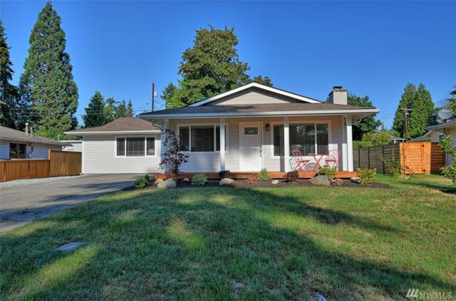20612 77th Place W, Edmonds, WA 98026 (#1314974) :: Ben Kinney Real Estate Team