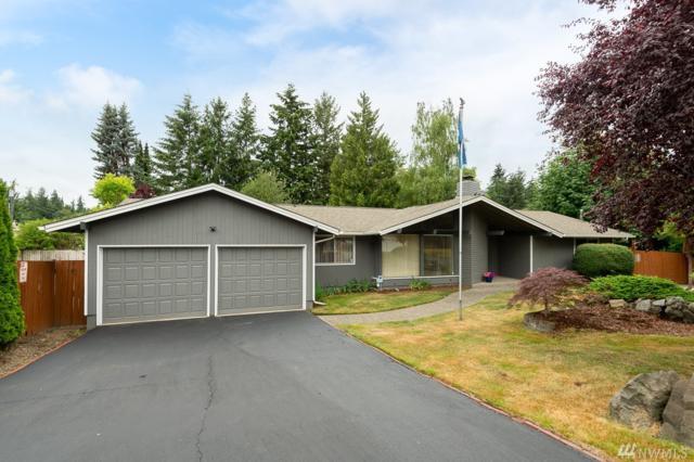 4801 69th St E, Tacoma, WA 98443 (#1314977) :: Keller Williams Realty