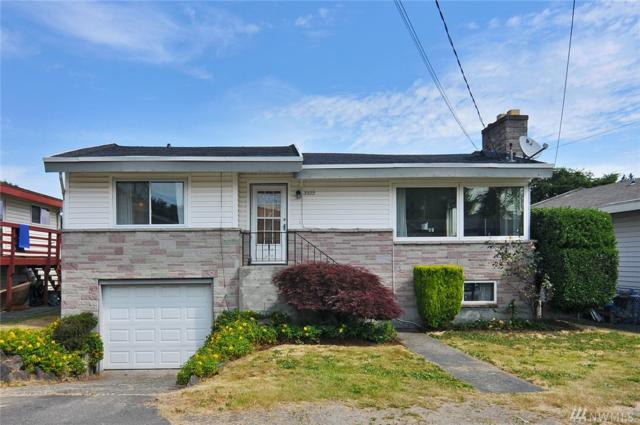 3322 S Austin St, Seattle, WA 98118 (#1314979) :: The DiBello Real Estate Group