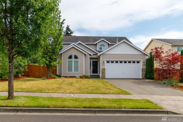 4413 Blackstone Dr SW, Tumwater, WA 98512 (#1314983) :: Northwest Home Team Realty, LLC