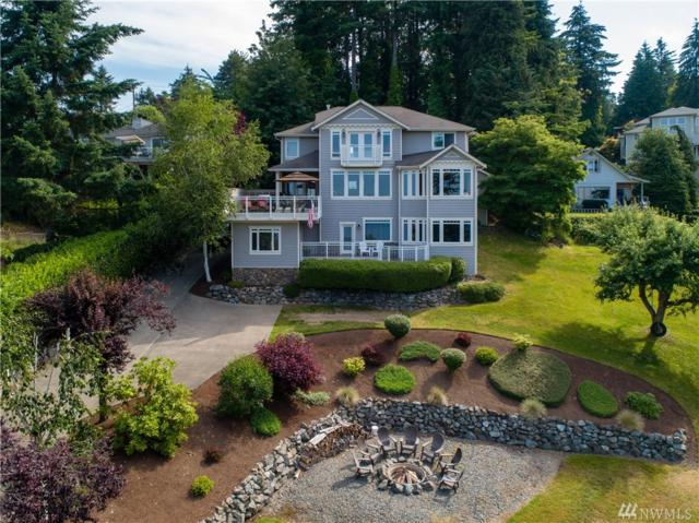 10721 Vernon Rd, Lake Stevens, WA 98258 (#1314984) :: Real Estate Solutions Group