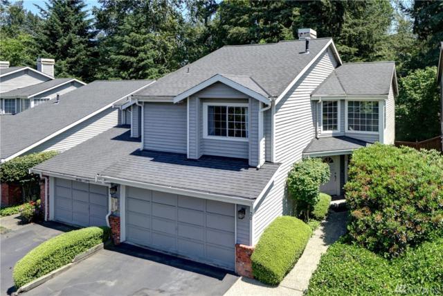 14781 NE 3rd St #20, Bellevue, WA 98007 (#1314990) :: The DiBello Real Estate Group