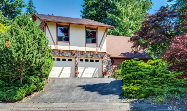 2634 Vining Place, Bellingham, WA 98226 (#1314992) :: Tribeca NW Real Estate