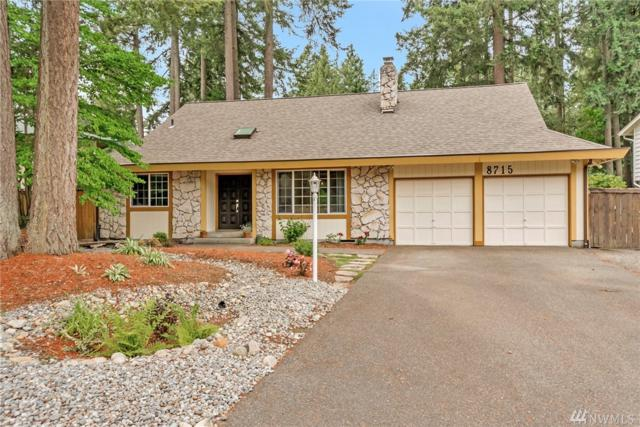 8715 61st St W, University Place, WA 98467 (#1314993) :: Mosaic Home Group