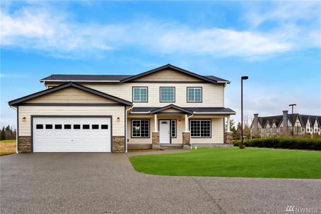 4344 Castlerock Dr, Blaine, WA 98230 (#1314999) :: Alchemy Real Estate