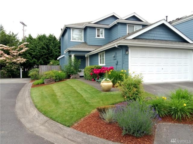 22774 SE 242nd St, Maple Valley, WA 98038 (#1315004) :: The Home Experience Group Powered by Keller Williams