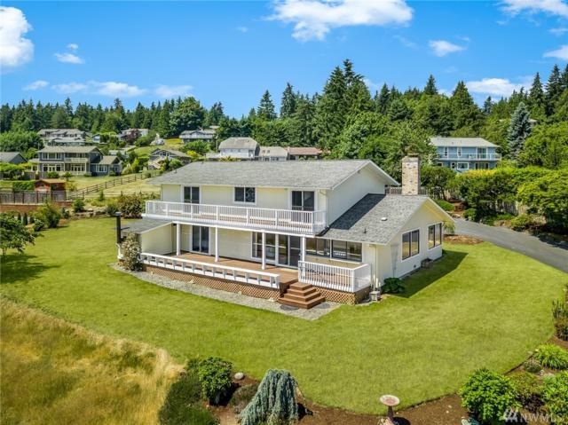 8156 SE Haida Dr, Port Orchard, WA 98366 (#1315006) :: The Home Experience Group Powered by Keller Williams