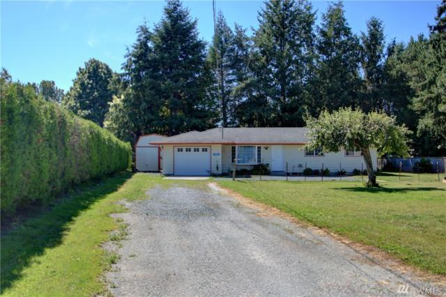 10816 Peter Anderson Rd, Burlington, WA 98233 (#1315007) :: NW Home Experts