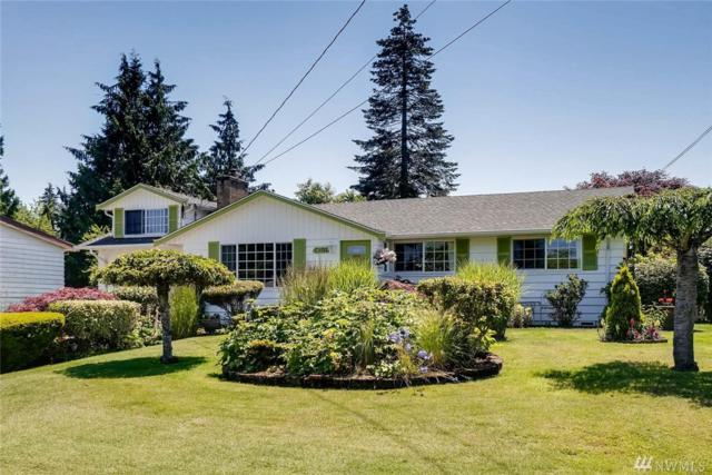 4206 219th St SW, Mountlake Terrace, WA 98043 (#1315057) :: Real Estate Solutions Group