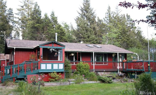 15308 Pacific Wy, Long Beach, WA 98631 (#1315078) :: Tribeca NW Real Estate