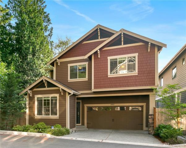 20003 94th Dr NE, Bothell, WA 98011 (#1315124) :: Real Estate Solutions Group