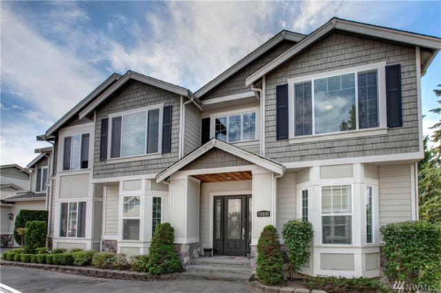 13558 39th Ave NE, Seattle, WA 98125 (#1315138) :: Real Estate Solutions Group