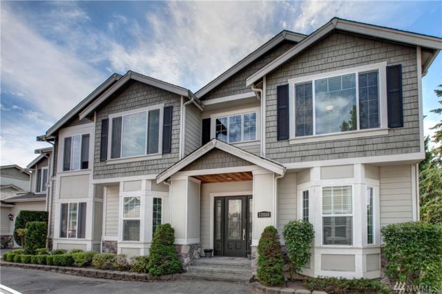 13558 39th Ave NE, Seattle, WA 98125 (#1315138) :: The DiBello Real Estate Group