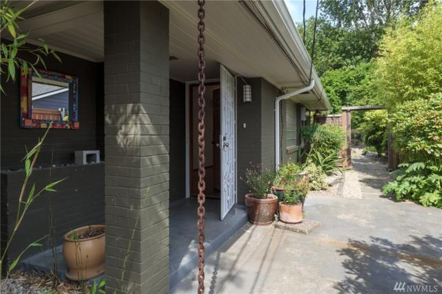 5222 26th Ave S, Seattle, WA 98108 (#1315142) :: The Home Experience Group Powered by Keller Williams