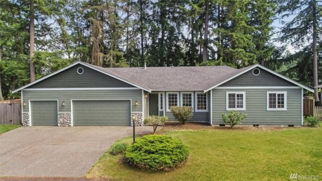 1610 205th St Ct E, Spanaway, WA 98387 (#1315147) :: The Home Experience Group Powered by Keller Williams