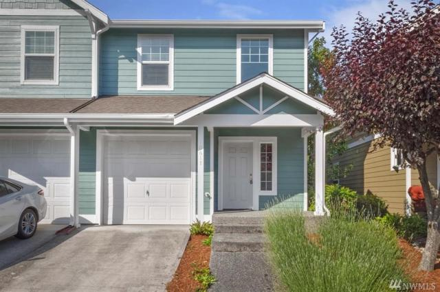 10617 NE Kingston Meadows Cir, Kingston, WA 98346 (#1315159) :: Tribeca NW Real Estate