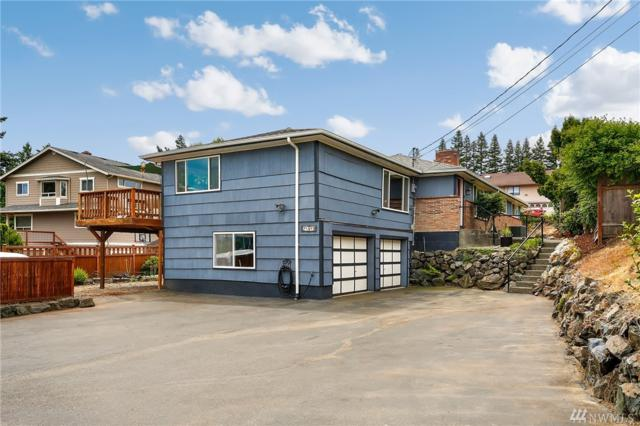 21419 3rd Ave S, Des Moines, WA 98198 (#1315160) :: Tribeca NW Real Estate