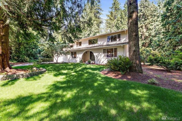 7224 237th Ave NE, Redmond, WA 98053 (#1315163) :: Real Estate Solutions Group