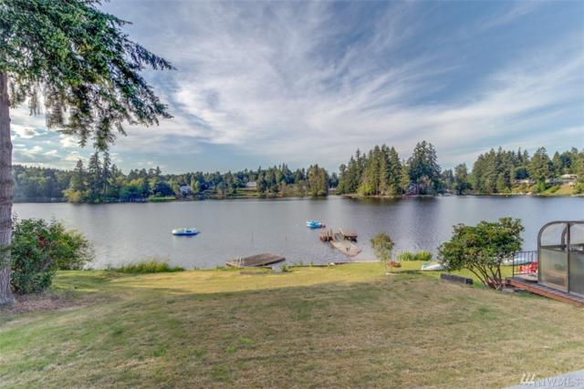 10210 Sitkum Dr SE, Olympia, WA 98513 (#1315166) :: NW Home Experts