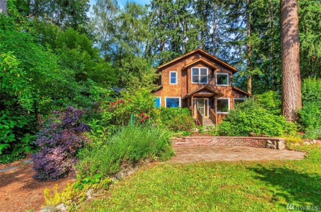 15070 Komedal Rd NE, Bainbridge Island, WA 98110 (#1315167) :: Better Homes and Gardens Real Estate McKenzie Group