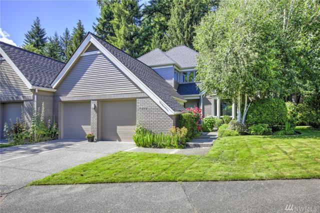 1800 Bellevue Wy NE #13, Bellevue, WA 98004 (#1315168) :: Real Estate Solutions Group