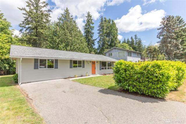 7019 Parkdale Dr NW, Bremerton, WA 98311 (#1315176) :: Icon Real Estate Group